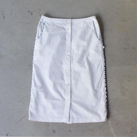 Helsinki  WOMEN  Skirt