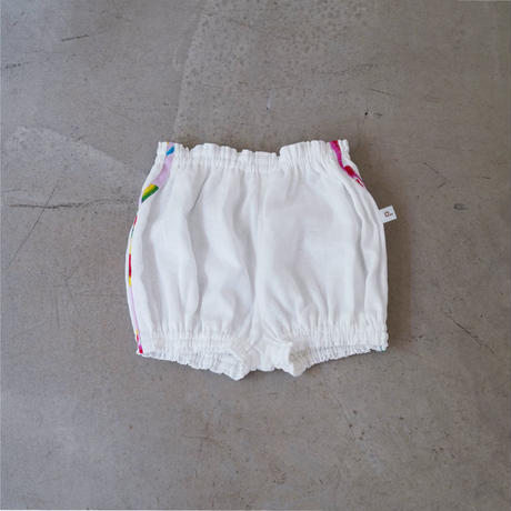 【SPECIAL PRICE】Shanghai  BABY/KIDS  Bloomer