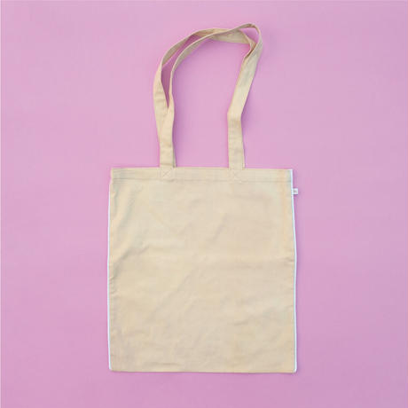 Jyväskylä  Fireweed  TOTE【STAYING with WILD COLORS】