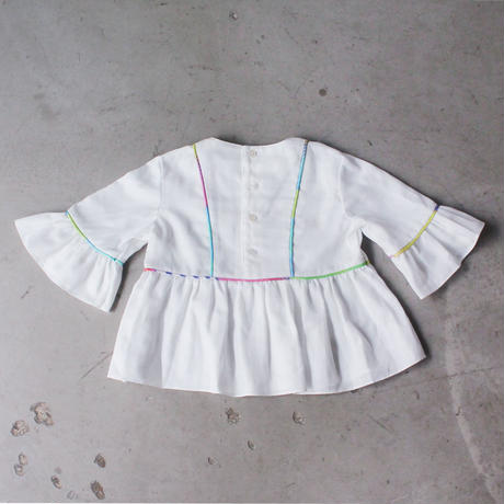 San Francisco  KIDS  Tunic 120+