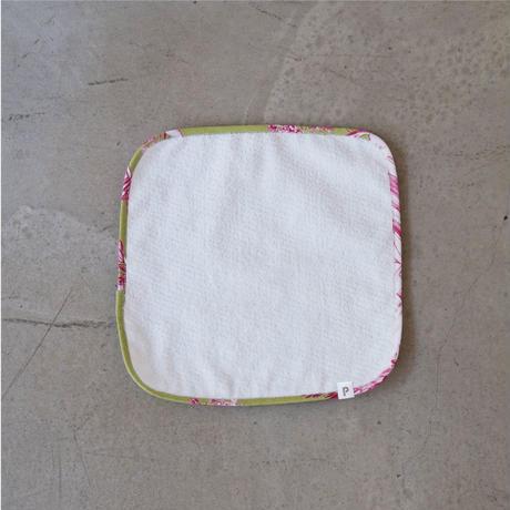 【SPECIAL PRICE】Luzern  BABY  Towel & Bib SET