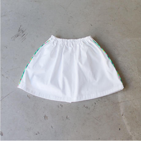 Cancún  KIDS  Skirt  100