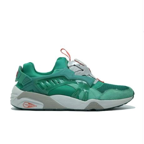 PUMA DISC X TRINOMIC X ALIFE ULTRAMARINE プーマ ディスク