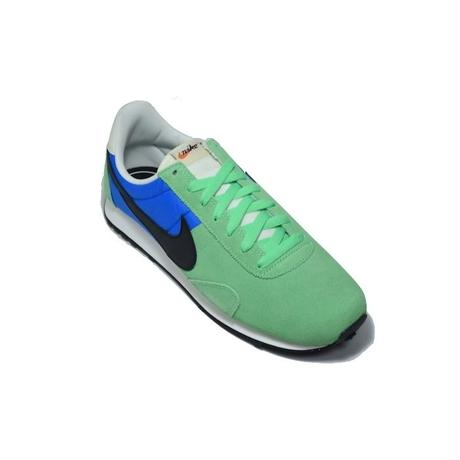 NIKE PRE MONTREAL 17 GREEN ナイキ  プリモントリオール