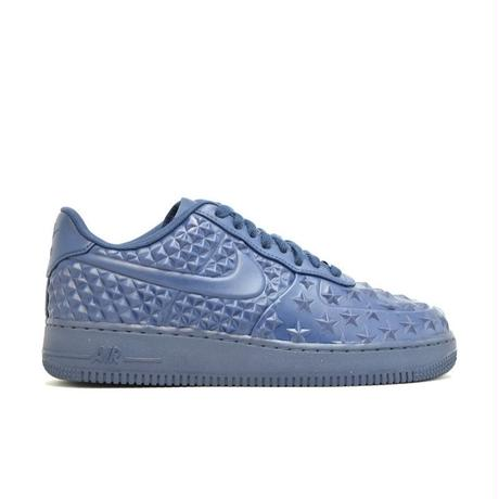 NIKE AIR FORCE 1 LV8 VT INDEPENDENCE DAY NAVY ナイキ エアフォースワン