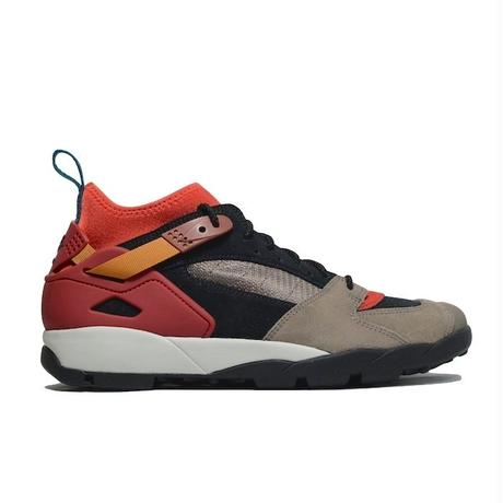 NIKE ACG AIR REVADERCHI GYM RED ナイキ リバデルチ