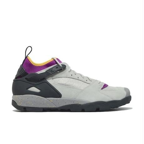 NIKE ACG AIR REVADERCHI GRANTE BLACK RED PLUM ナイキ エア リバデルチ