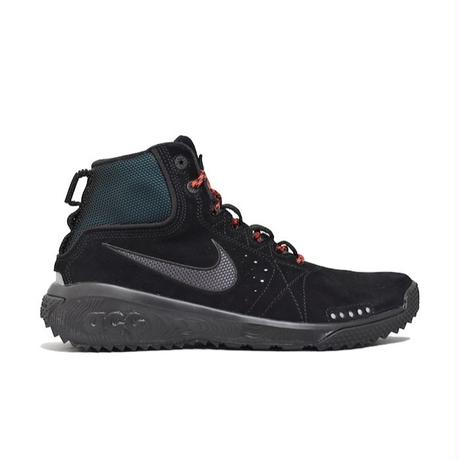 NIKE ACG ANGELS REST BLACK ナイキ ブラック