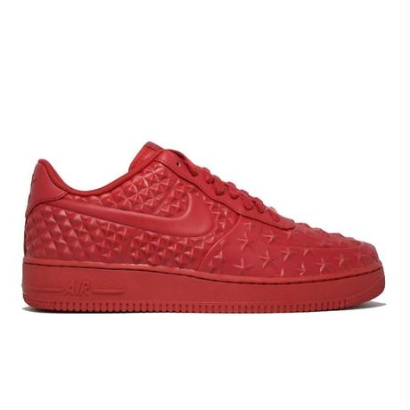 NIKE AIR FORCE 1 LV8 VT INDEPENDENCE DAY RED ナイキ エアフォースワン