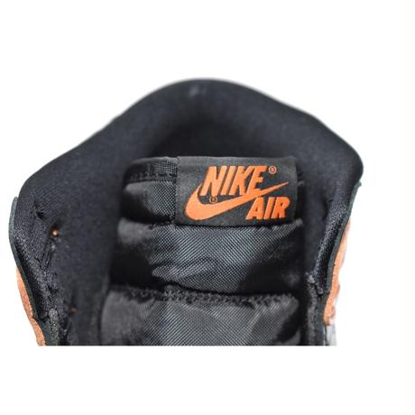 NIKE AIR JORDAN 1 RETRO HIGH OG SHATTERED BACKBOARD 3.0   ナイキ エアジョーダン