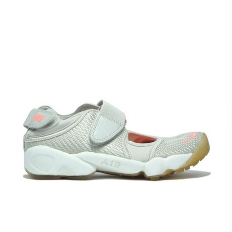 NIKE WMNS AIR RIFT LIGHT BONE 【LADIES SIZE】ナイキ エアリフト