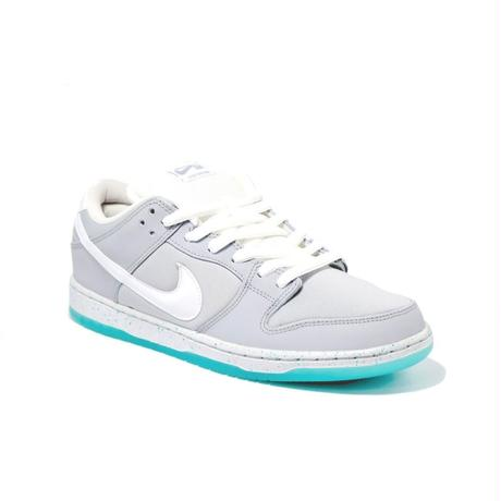 brand new e26d5 85065 NIKE SB DUNK LOW PREMIUM SB AIR MAG MARTY MCFLY ナイキ ダンク