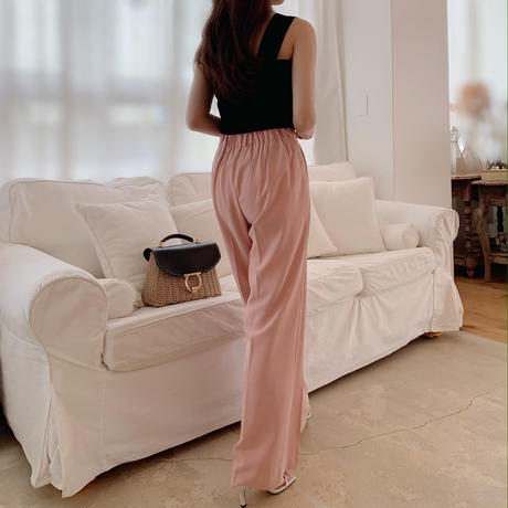 Epic wide pants