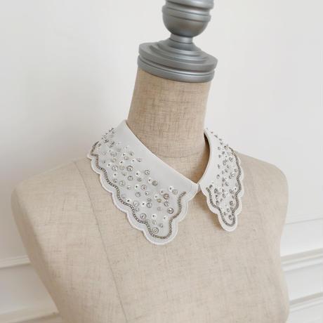 bijou collar