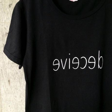 54c52ba1ef337711f20021c8