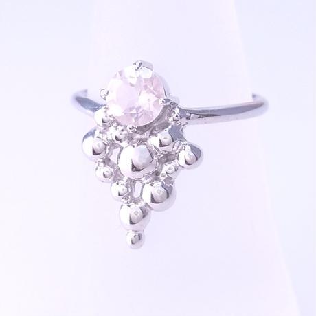 【enjhu.】dot ring