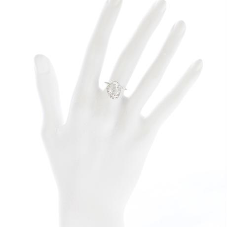 【enjhu.】mineral ring