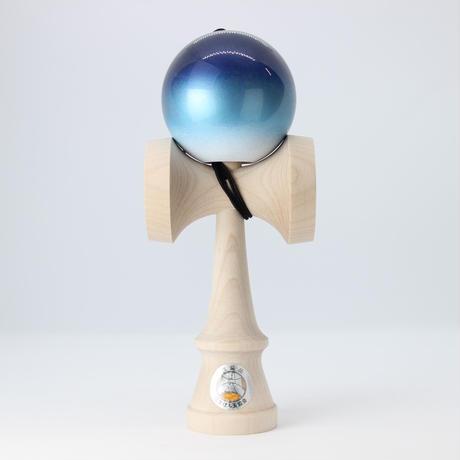 大空 REShape3  秋元モデル ブルー
