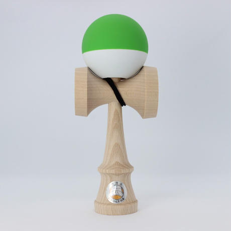 大空 REShape2  秋元モデル 緑&白 ブナ