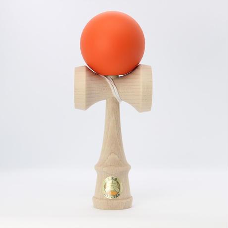大空 Matte オレンジ