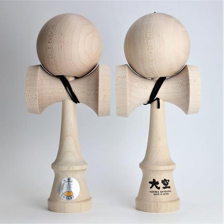 大空 REShape イタヤカエデ-Japanese Maple-