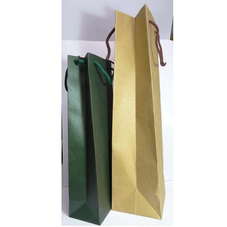1本用手提げ紙袋