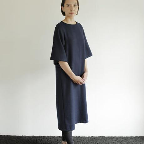ノリ ワンピース W/ニュイ  LWR232-WNU