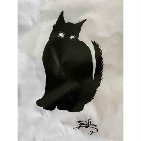 chat marche bag