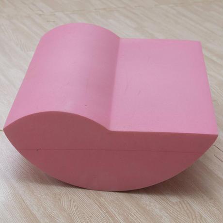 CoreCradle🄬Pro ピンク