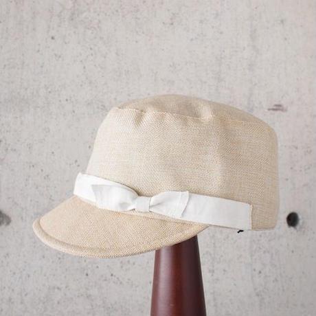 【women】odds〈オッズ〉FEMININE CAP