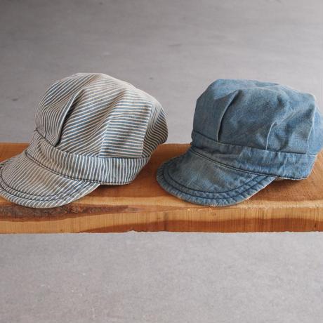 SUBLIME〈サブライム〉 VINTAGE US WORK CAP