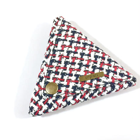 coin  case★mat