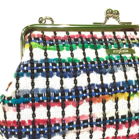 clutch bag mini★mulch