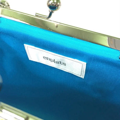 clutch bag★enplats