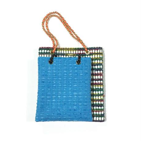 bag★M size