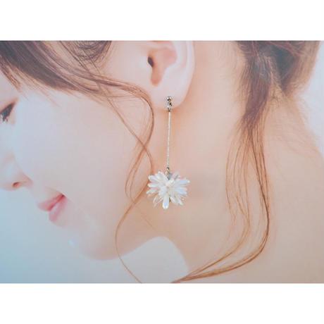 sparkle (white)