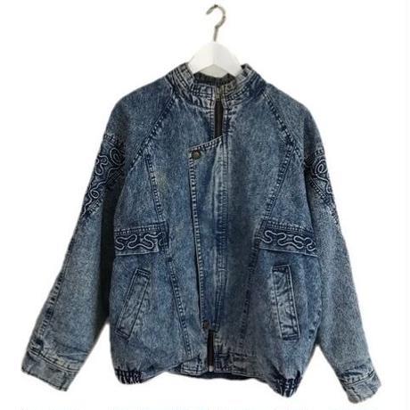 arm cord design jajacket