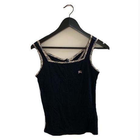 Burberry back ribbon design tops(No.2922)