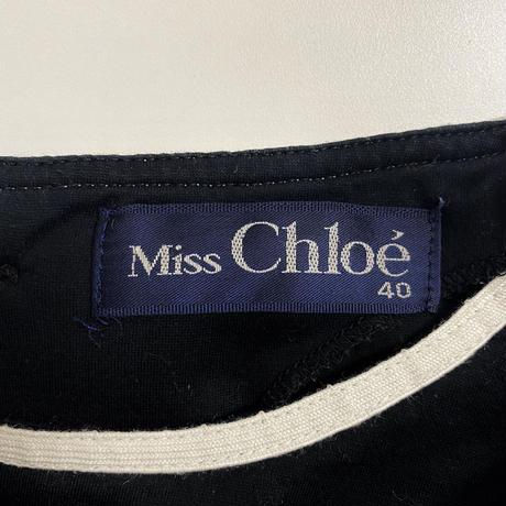 missChloe peplum tops(No.4503)