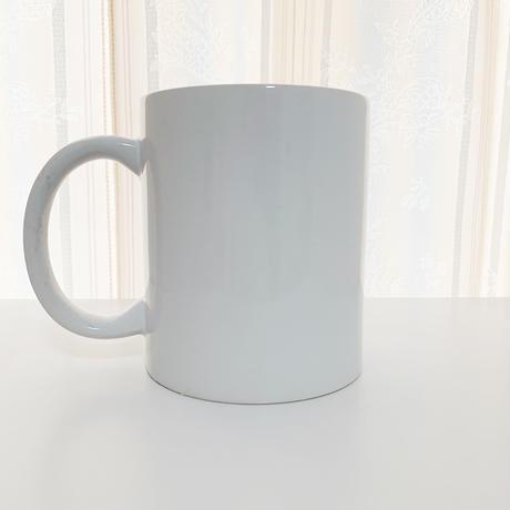 épine bear mug cup