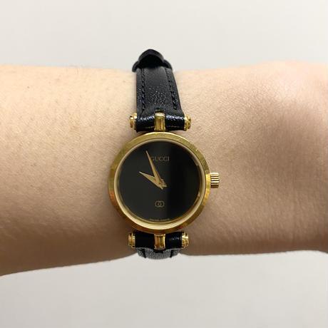 GUCCI sherryline Watch(No.3283)