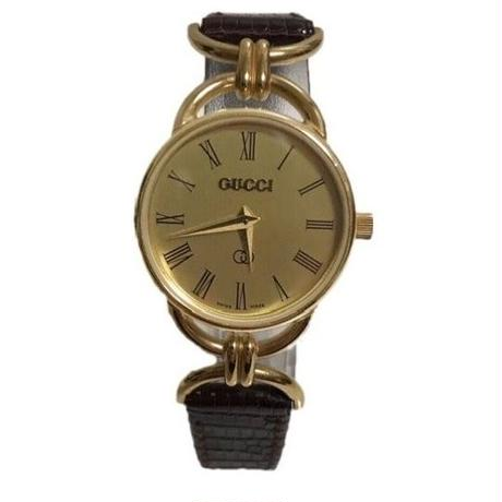 GUCCI vintage Watch