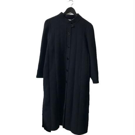 【スペシャルプライス】cashmere wool long coat