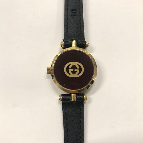 GUCCI sherry line Watch(No.4297)