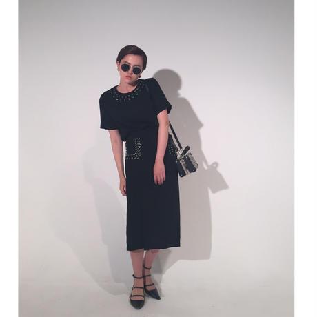 mode design skirt