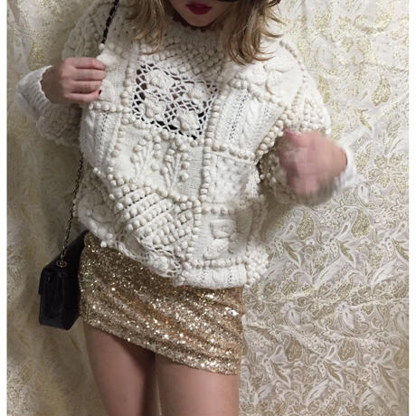 design cable knit