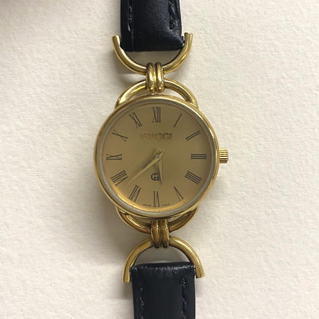 GUCCI vintage Watch(No.4279)