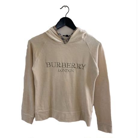Burberry logo design hoodie(No.3606)