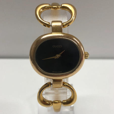 GUCCI bracelet watch(No.3334)