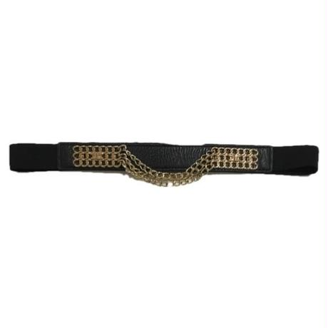 chain design gom belt
